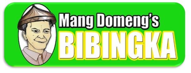 Mang Domeng's Bibingka